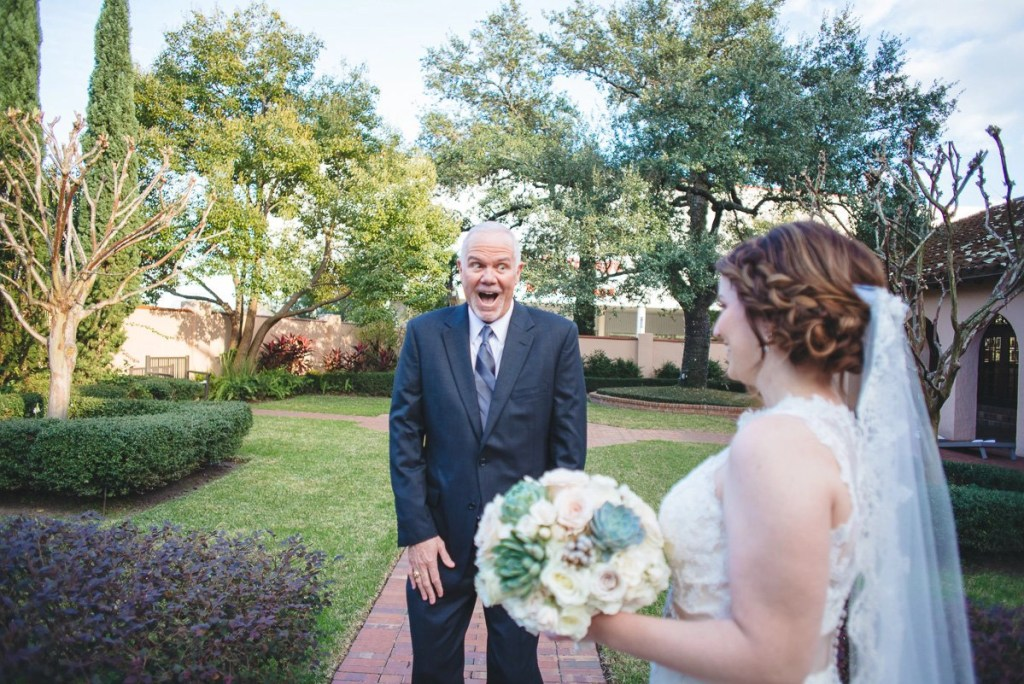Parador Houston Wedding37