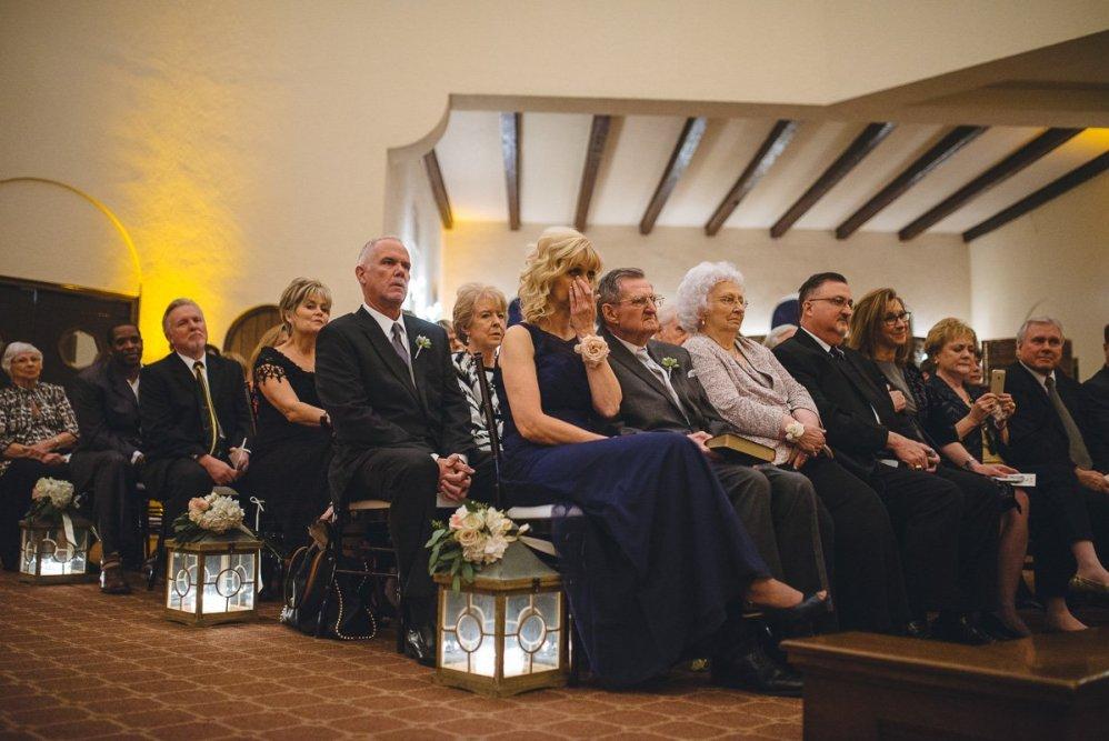 Parador Houston Wedding55
