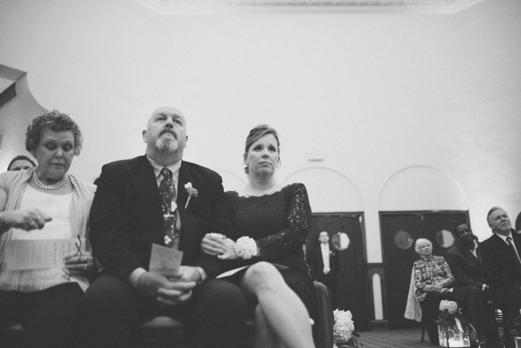 Parador Houston Wedding56