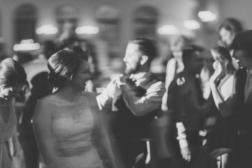 Parador Houston Wedding83