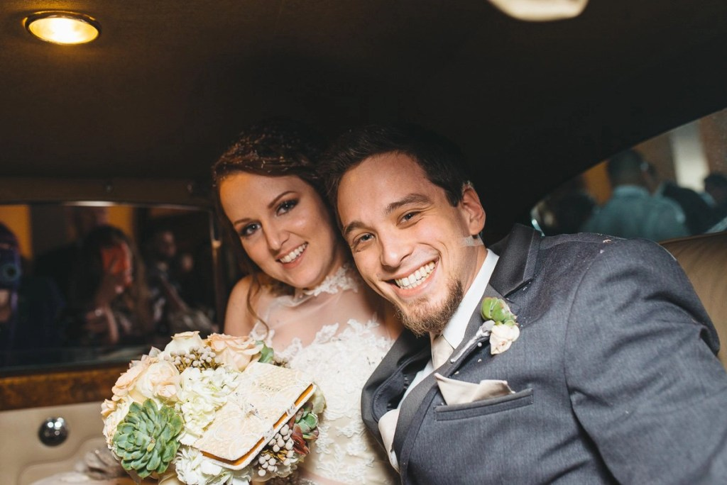 Parador Houston Wedding92