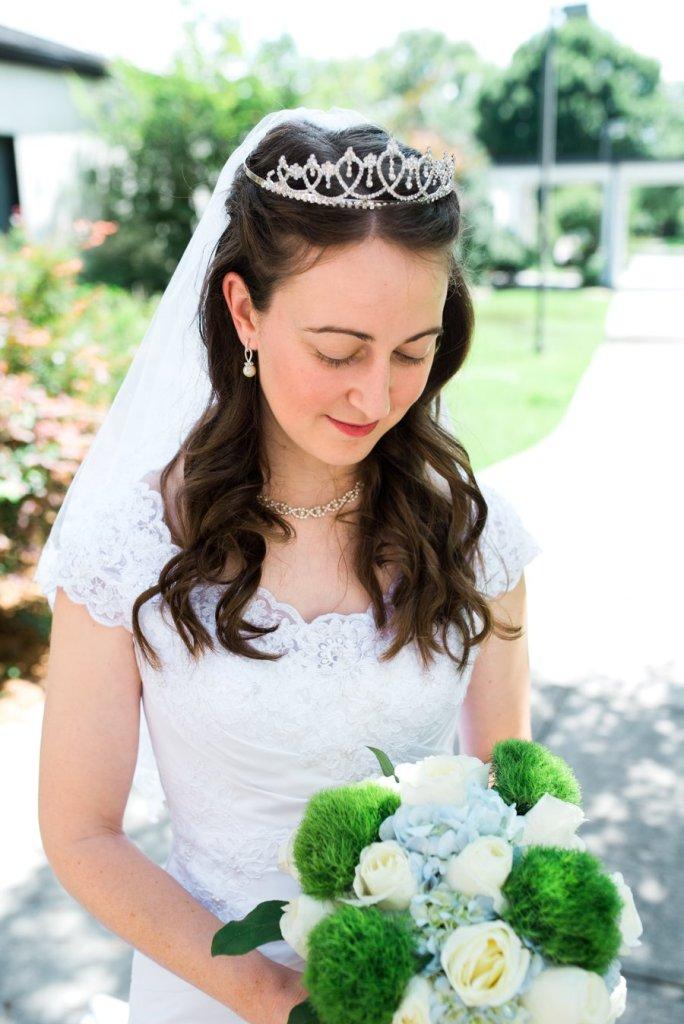 Goddard Wedding-15