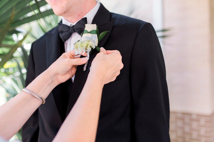 Goddard Wedding-21