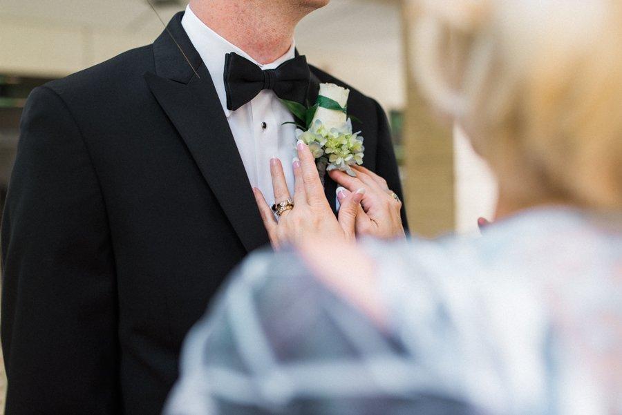Goddard Wedding-24