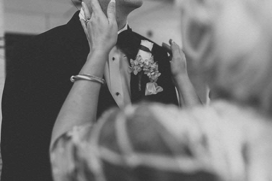 Goddard Wedding-25