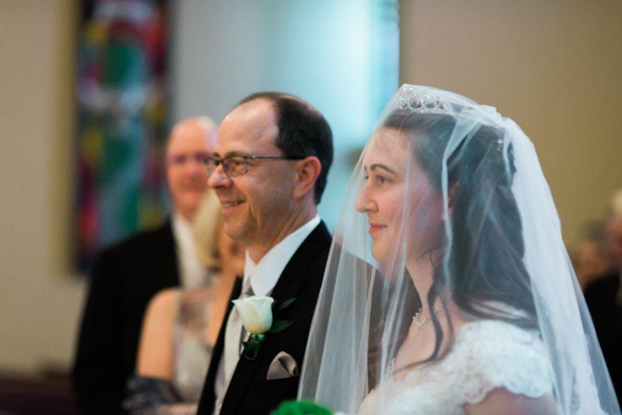 Goddard Wedding-34