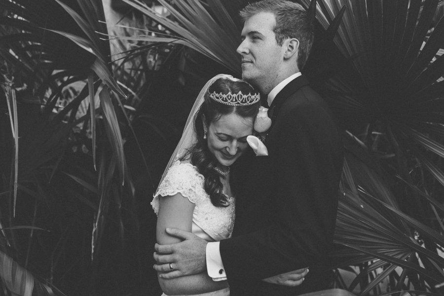 Goddard Wedding-40