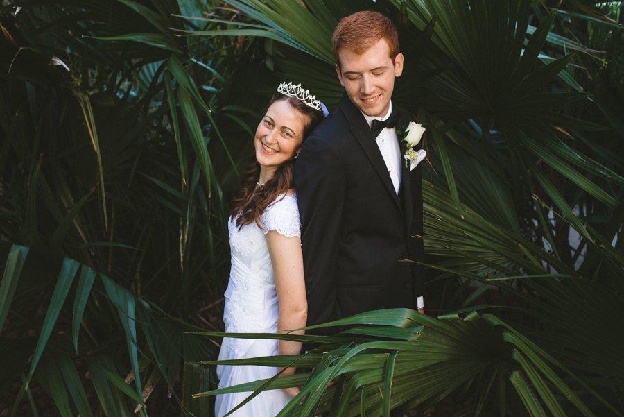 Goddard Wedding-41