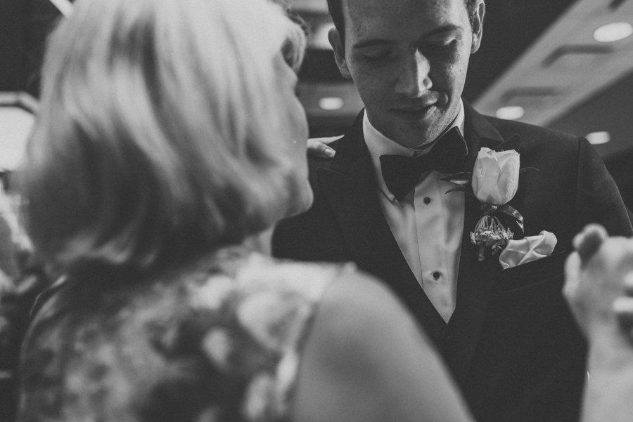 Goddard Wedding-45
