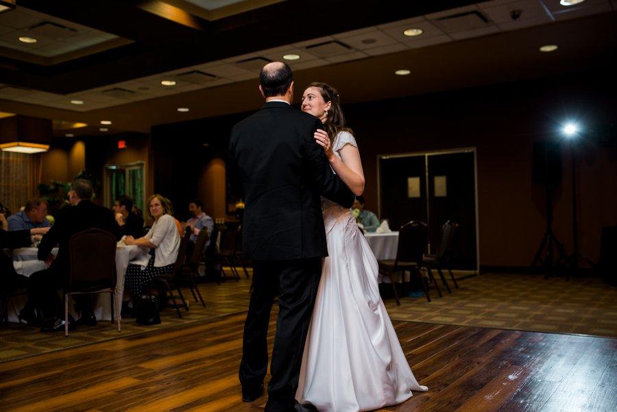 Goddard Wedding-47