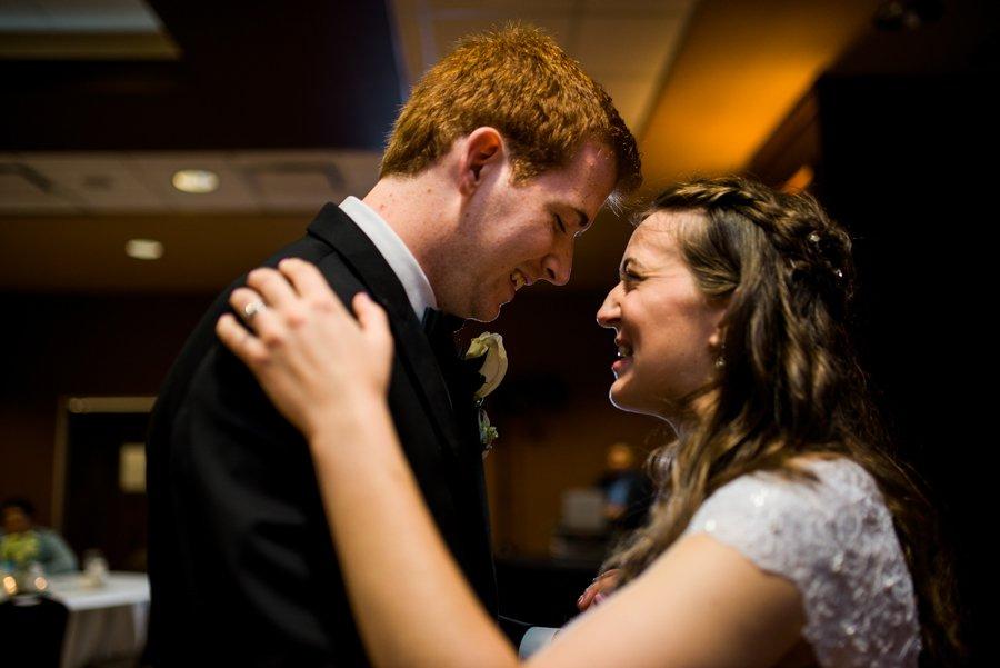 Goddard Wedding-50