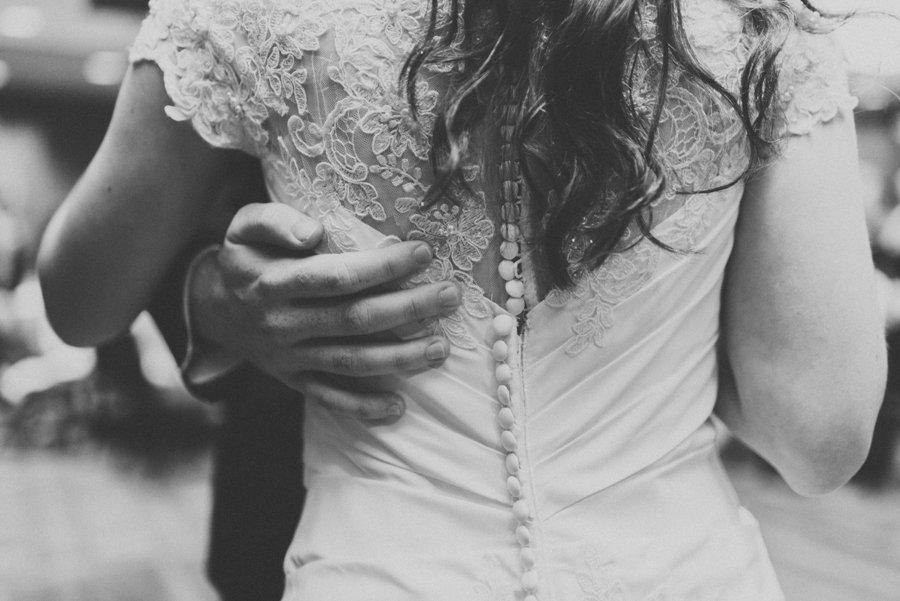 Goddard Wedding-52