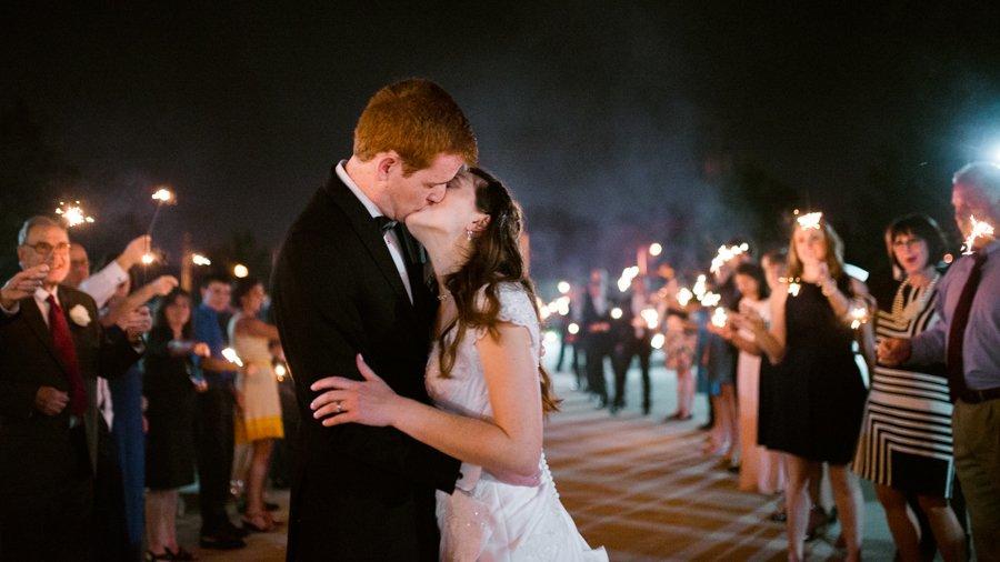 Goddard Wedding-77