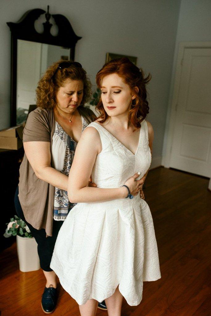 backyard-wedding-14