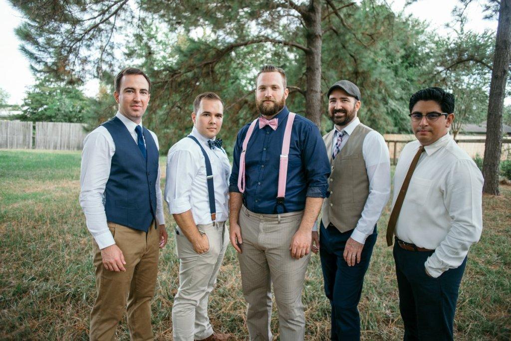 backyard-wedding-18