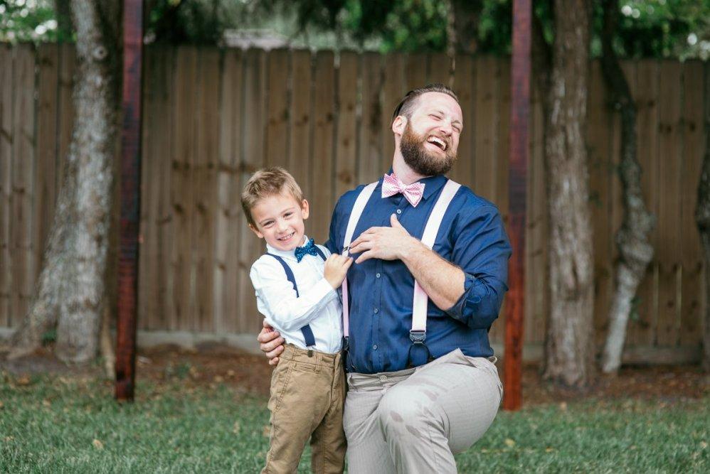 backyard-wedding-21