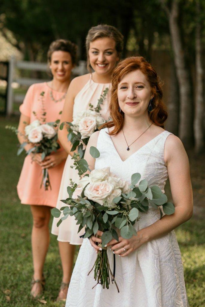 backyard-wedding-25