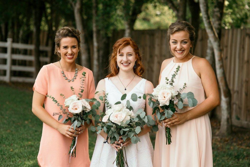 backyard-wedding-26