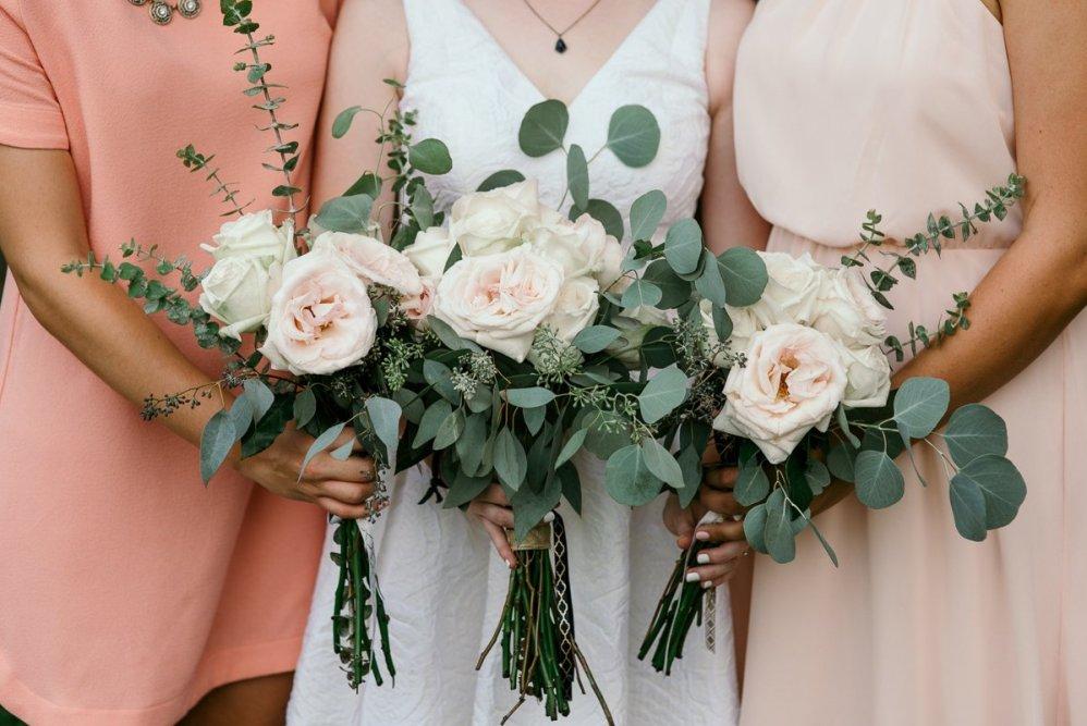 backyard-wedding-29