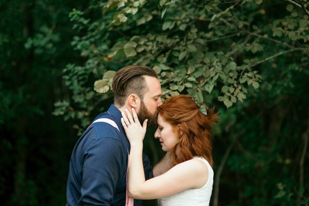 backyard-wedding-39