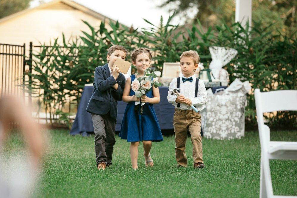 backyard-wedding-44