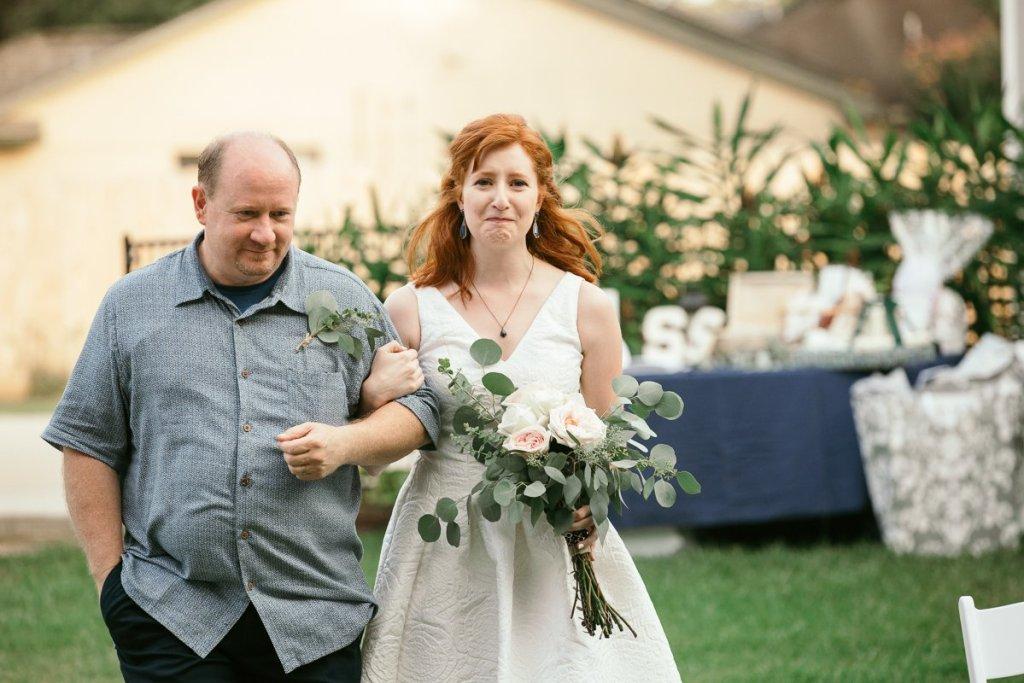 backyard-wedding-46