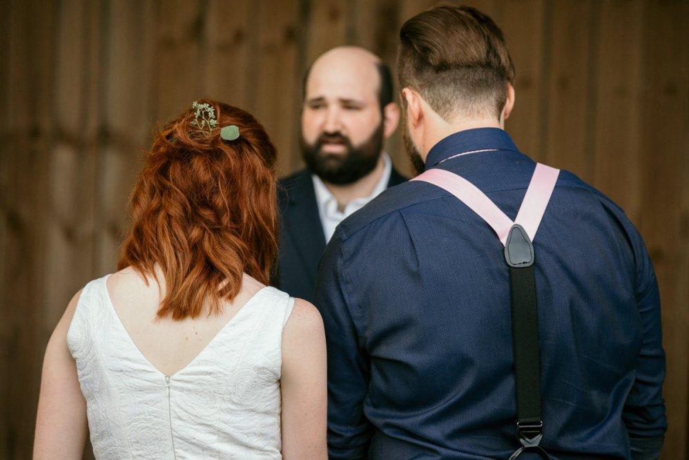 backyard-wedding-49