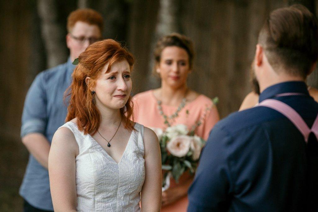 backyard-wedding-52