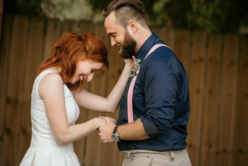 backyard-wedding-57