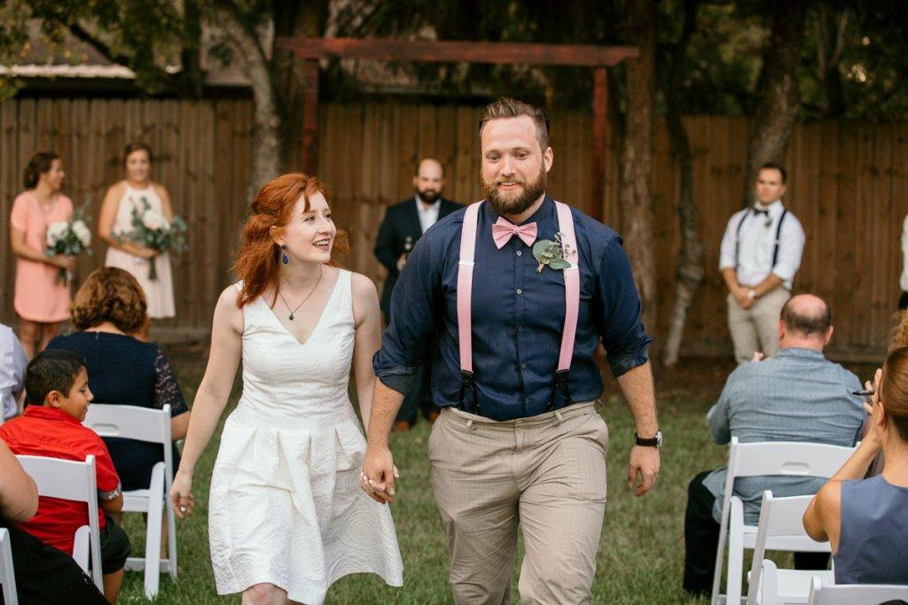backyard-wedding-61