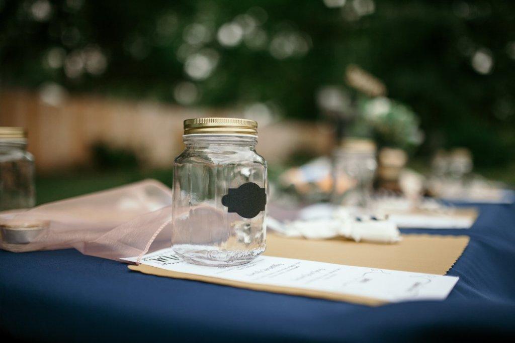 backyard-wedding-66