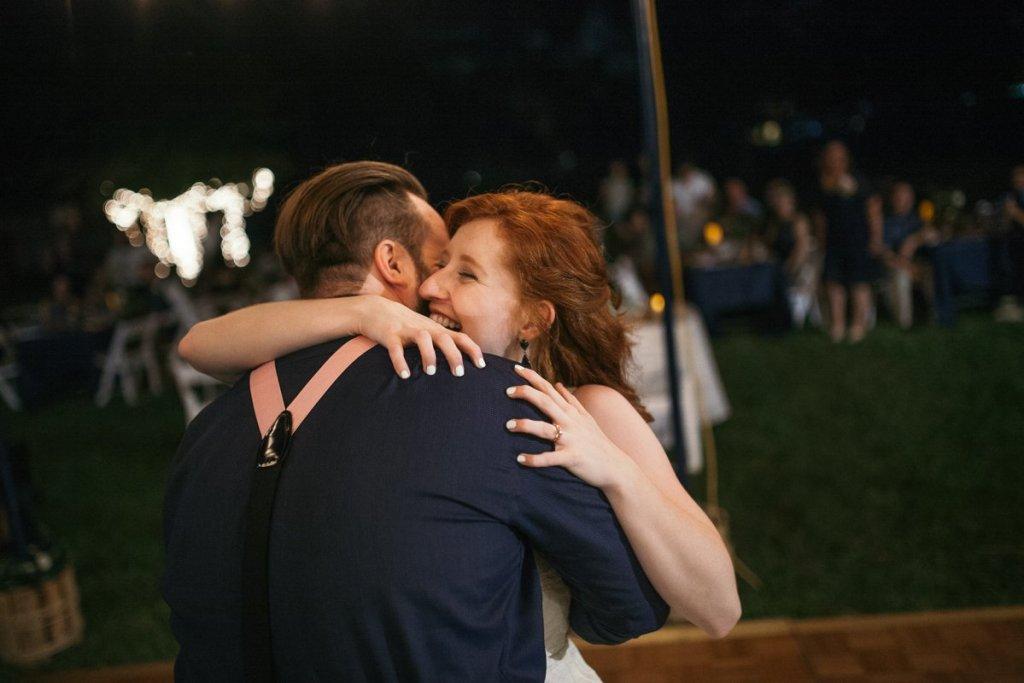 backyard-wedding-79