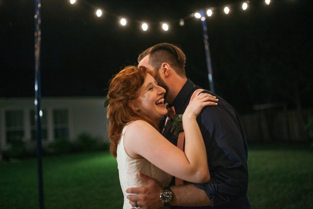 backyard-wedding-81