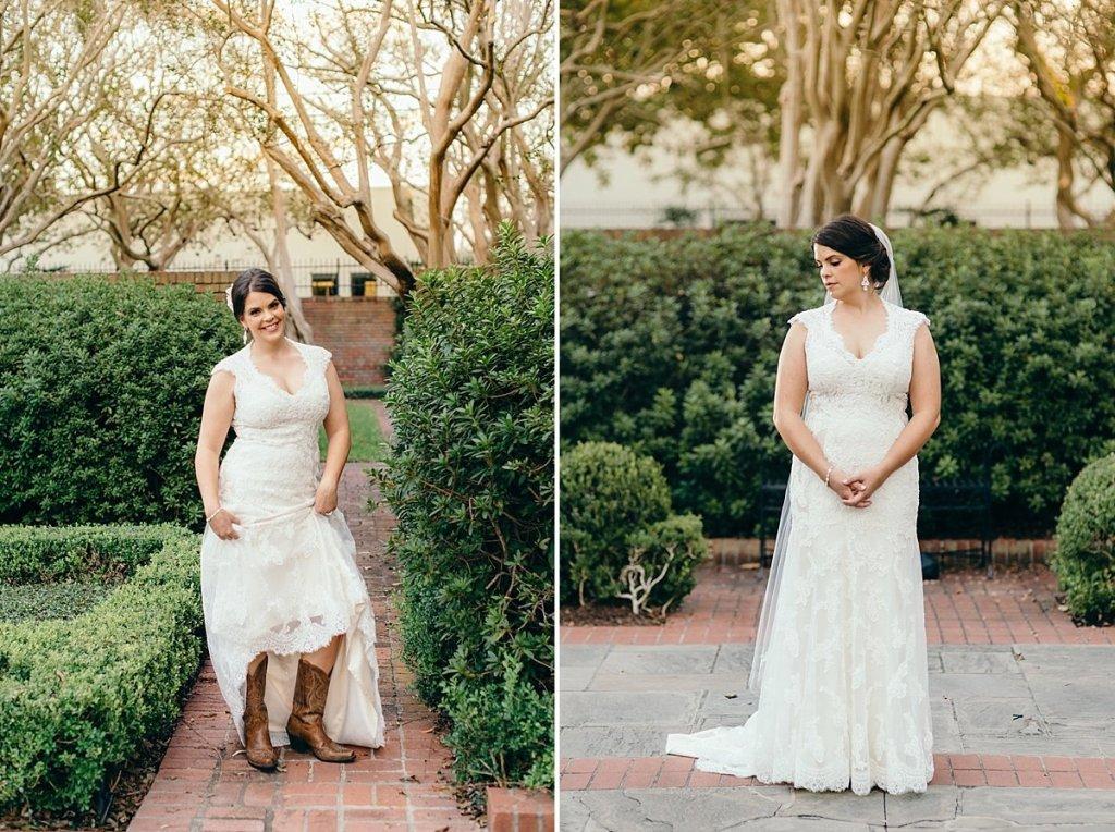 river-oaks-bridal-portraits