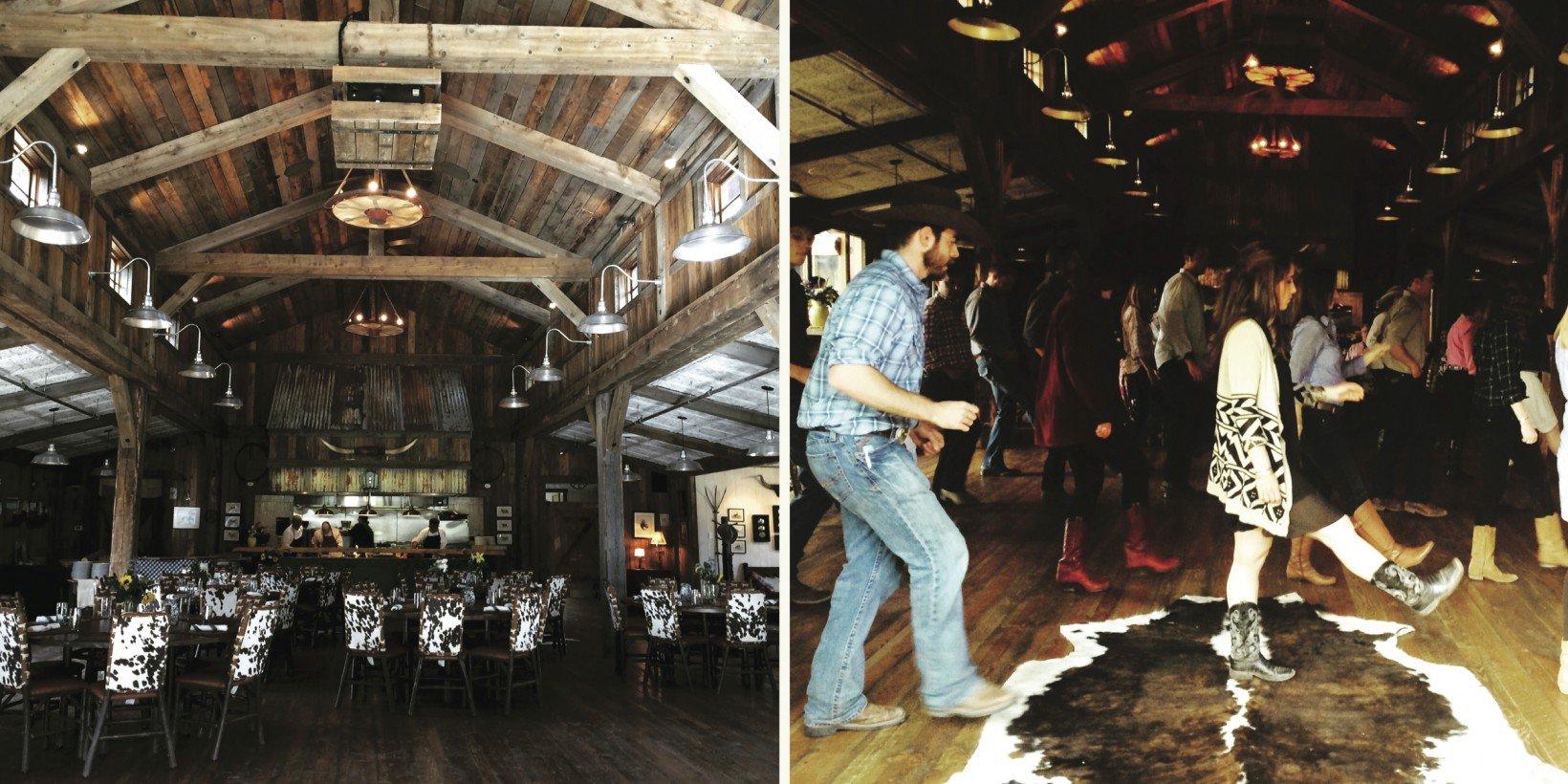 barn-weddings-montana