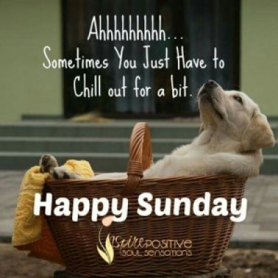 Positive Sunday Quotes Photos