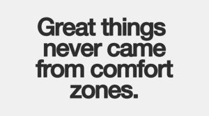 Daily Self motivating Quotes Images