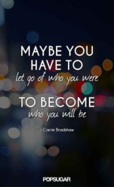 Inspiring Letting go quotes images