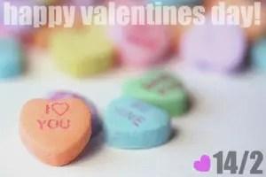 happy-valentine-day-meme-images-HD