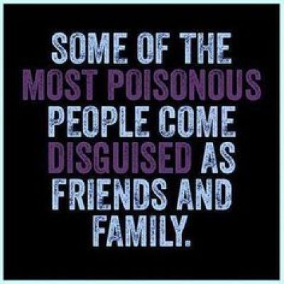 Family Hurt Quotes Images