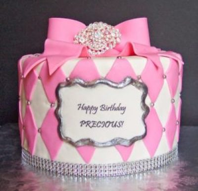 Amazing Birthday Cake Images