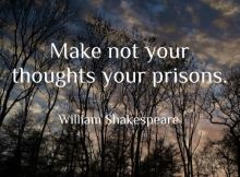 Best Shakespeare Quotes