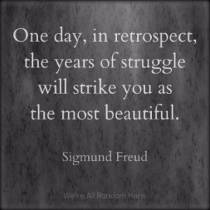 Dr. Sigmund Freud Quotes Images