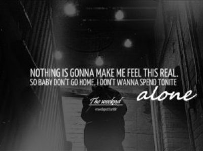 Inspirational rap quotes about love