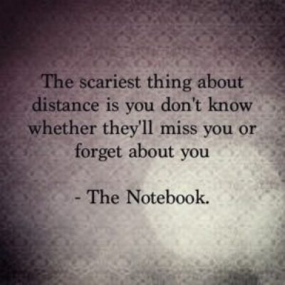 Miss You Quotes for Her Images