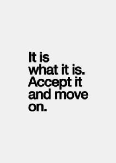 Quotes about Moving Forward