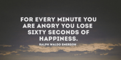 Ralph Waldo Emerson Quotes Happiness