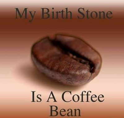 Happy Birthday Coffee Memes Pics