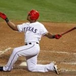 beltre1 e1329915600279 150x150 Spring Training Preview: Third Base