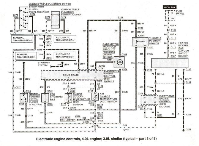03 ford ranger wiring diagram  description wiring diagrams